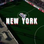VOLTA Football FIFA 20  Nueva york