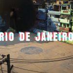 VOLTA Football FIFA 20  Rio de Janeiro