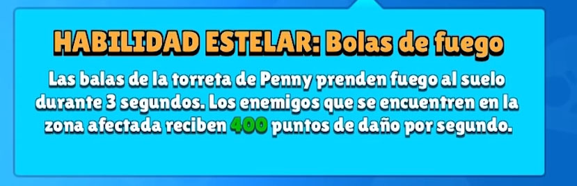 habilidad-estelar-penny