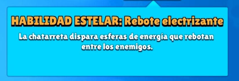 jessie-habilidad-estelar-rebote-electrizante