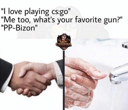 meme-ppbizon