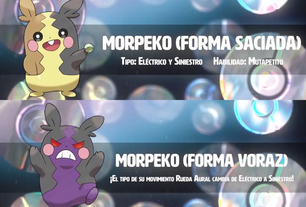 morpeko-pokemon-espada-y-escudo