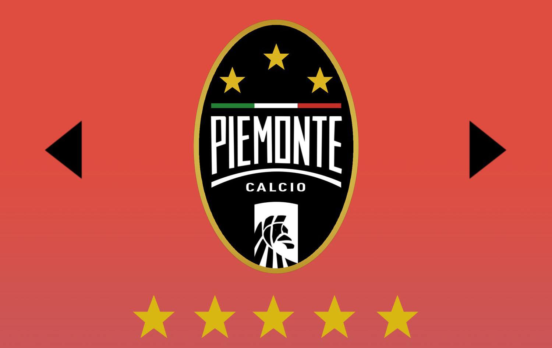 fifa 20 asi luce el escudo oficial de piemonte calcio la nueva juventus escudo oficial de piemonte calcio