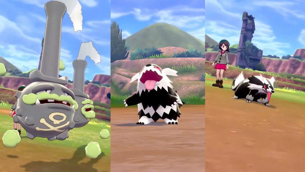 pokemon-aspectos-galar