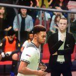 rooney FIFA 20