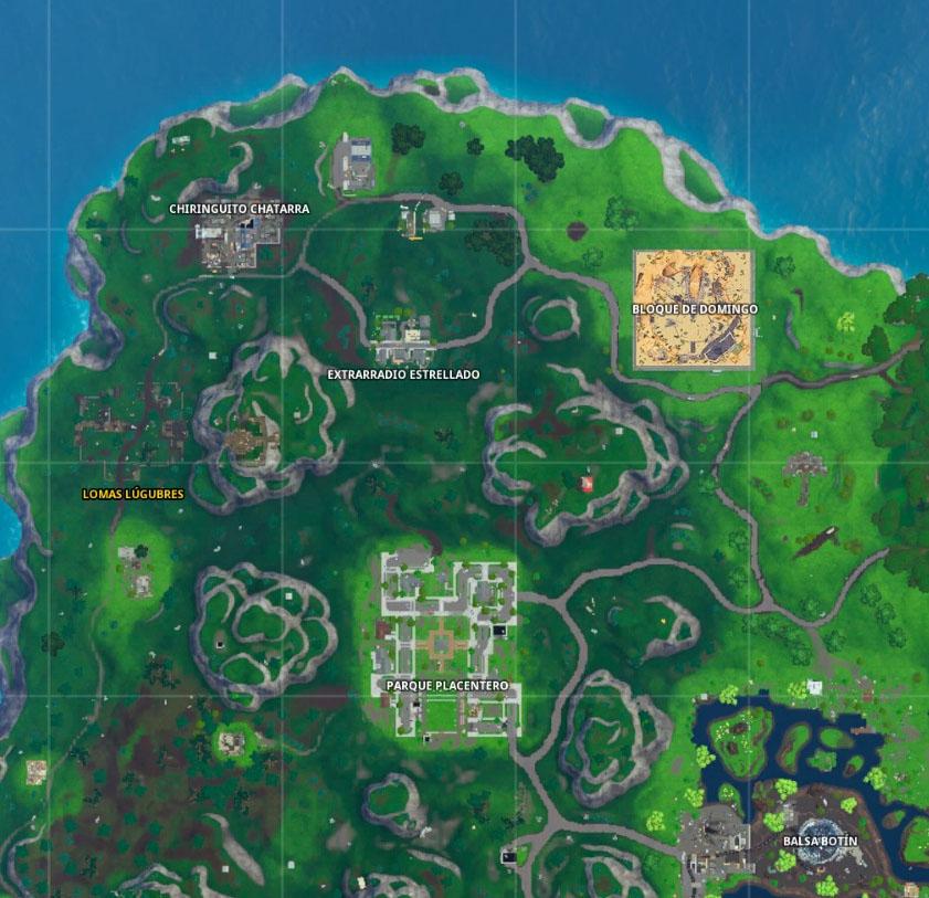 extrarradio-estrellado-mapa-de-fortnite