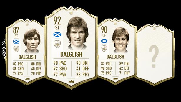 icono-dalglish-fifa-20