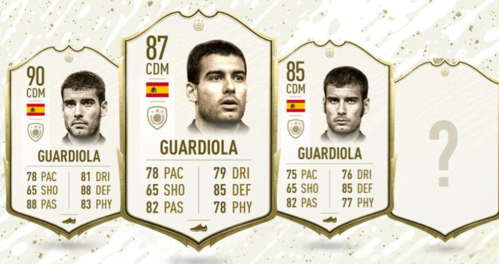 icono-guardiola-fifa-20