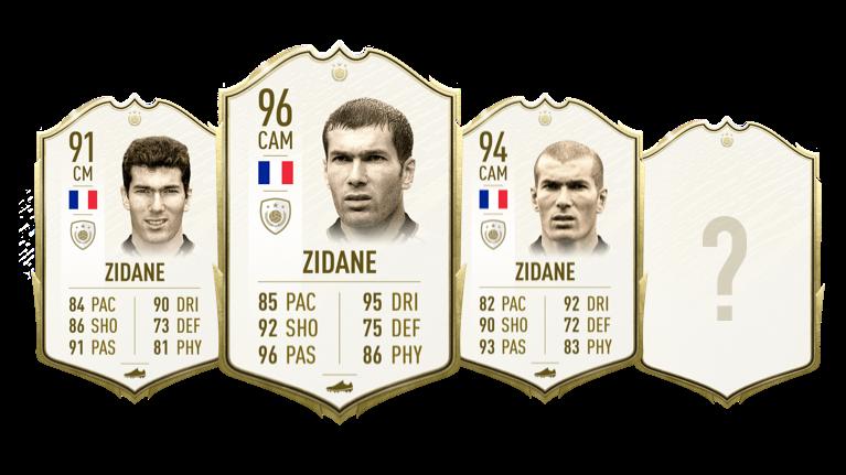 icono-zidane-fifa-20