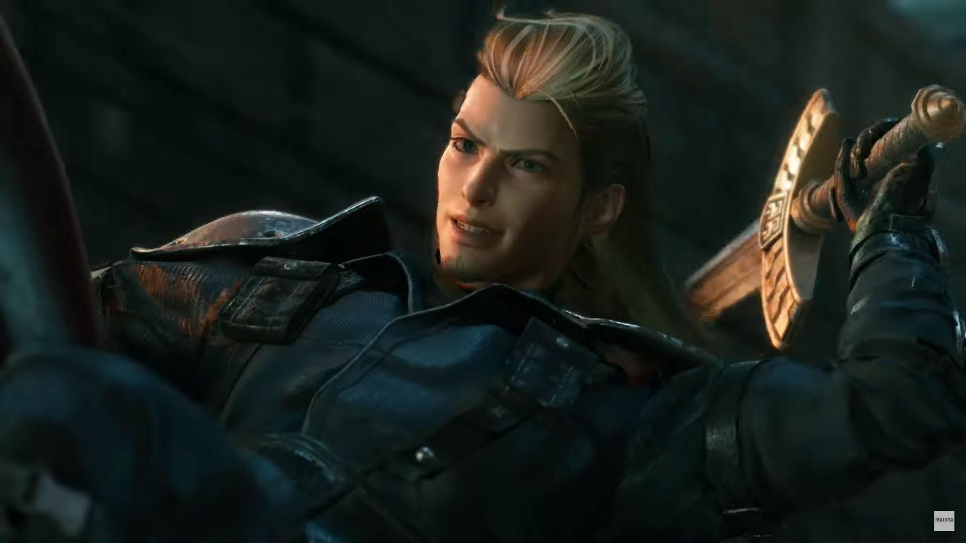 [Imagen: Soldier-Final-Fantasy-VII-Remake.jpg]