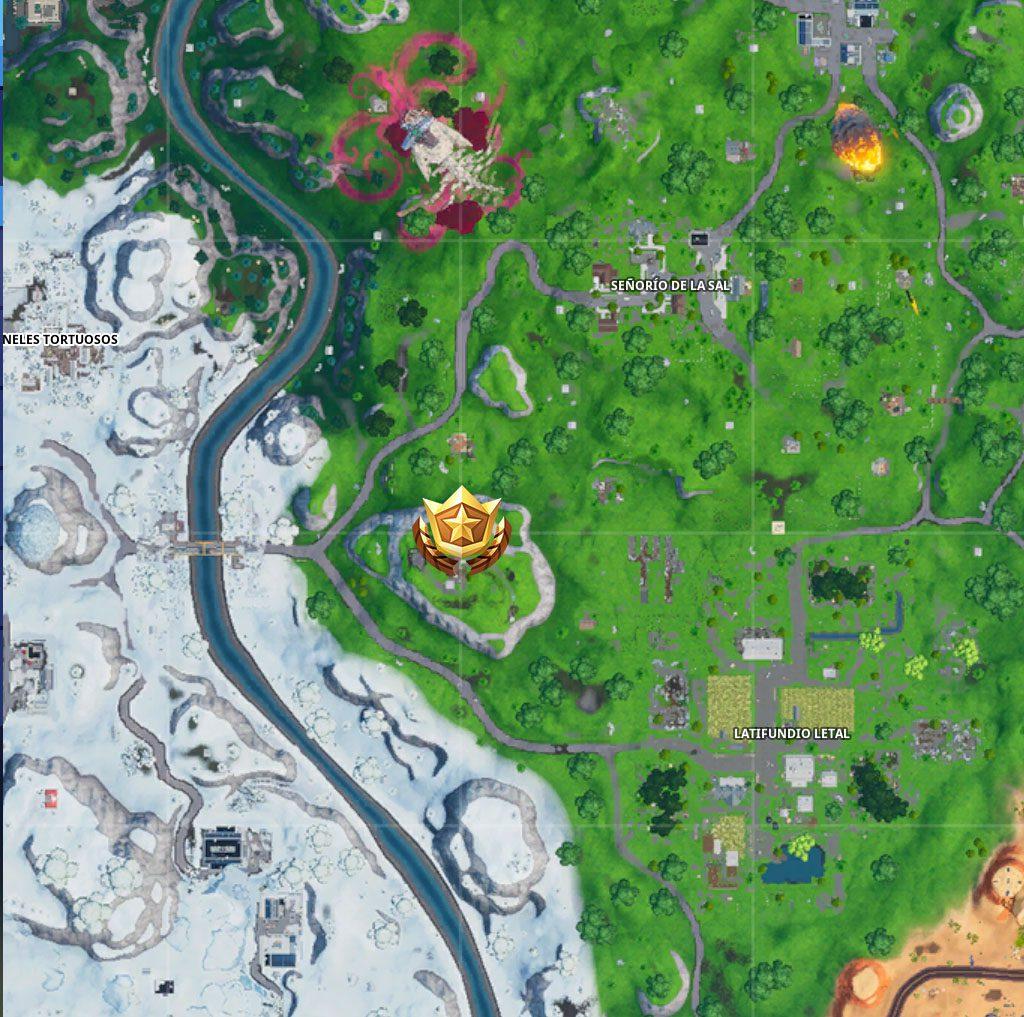 ubicacion-estrella-secreta-5-catastrofico