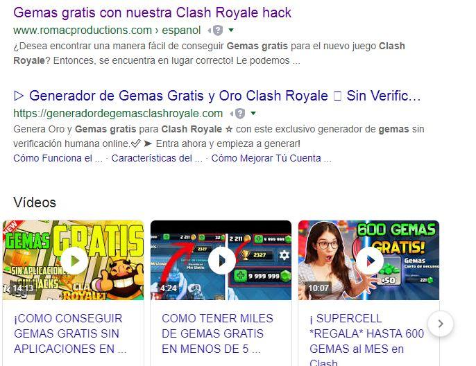 timos clash Royale