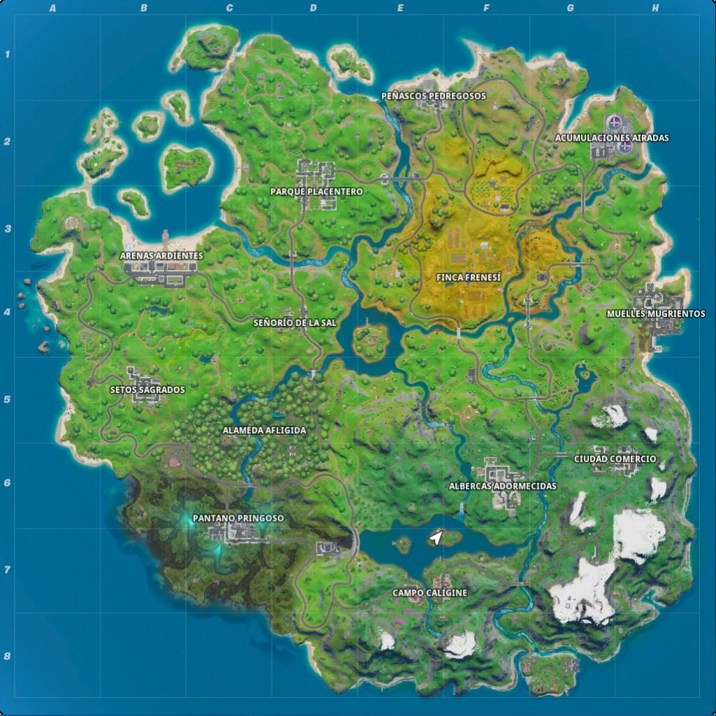 mapa-fortnite-capitulo-2