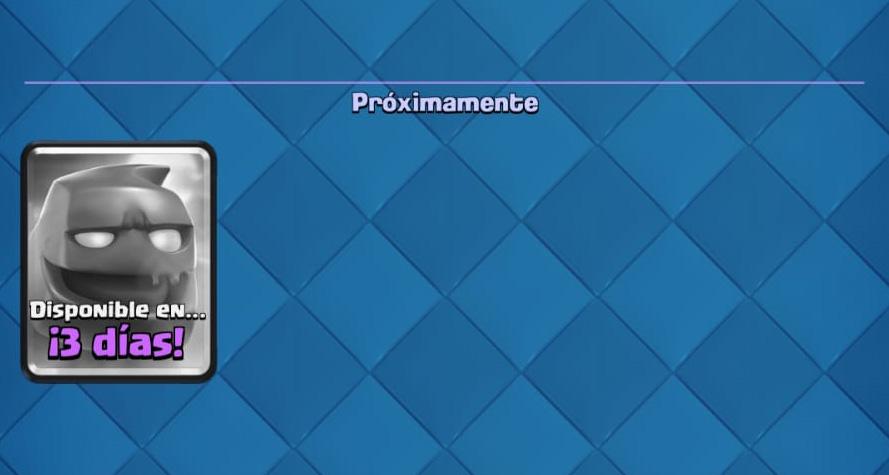 golem-de-elixir-clash-royale