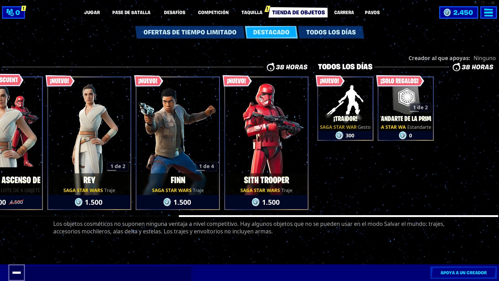 skins-star-wars-fortnite