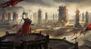 Legends of Runeterra, ya disponible en Android.
