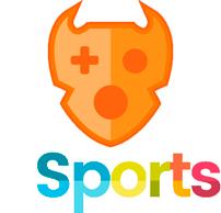 Noticias eSports de El Desmarque