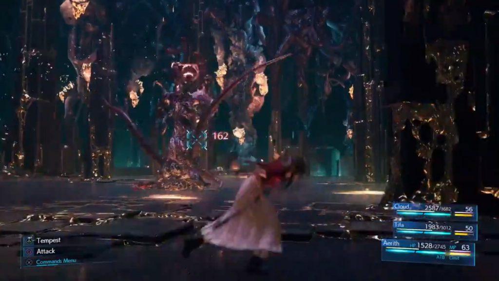 cueva-jenova-final-fantasy-vii-remake