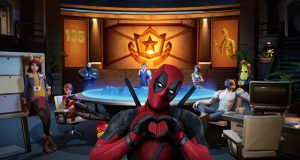 deadpool-midas-skins-fortnite-temporada-2