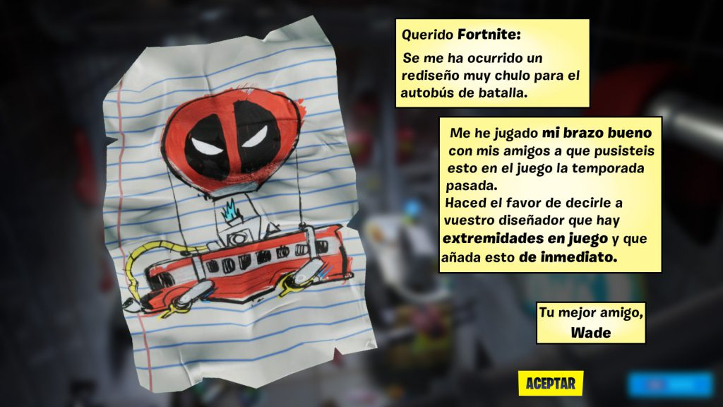 deadpool-carta-a-epic-fortnite