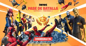 fortnite-deadpool-temporada-2