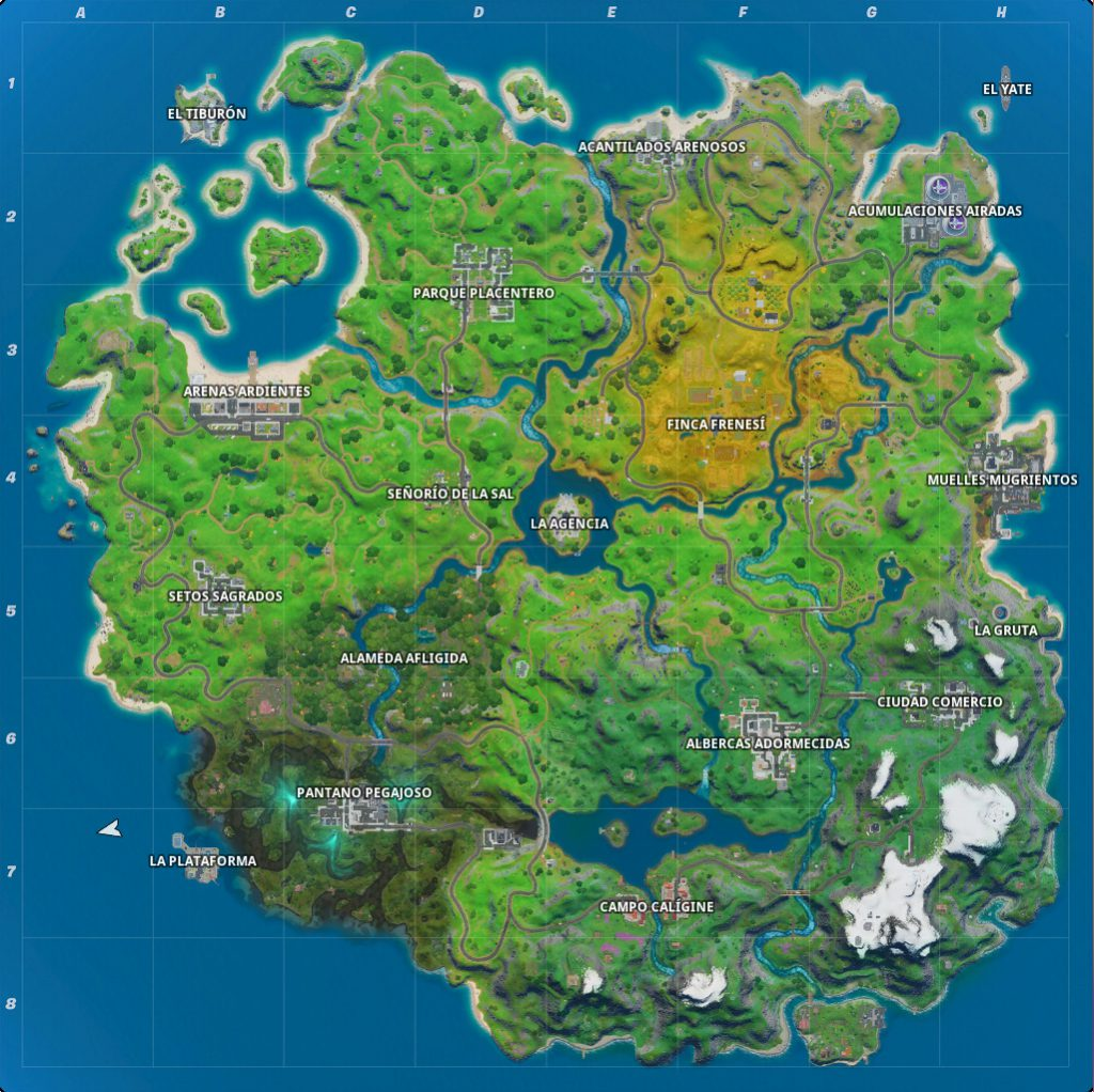 mapa-s2