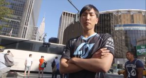 Doublelift LCS