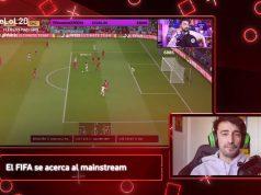 FIFA 20 Mainstream MasQueLoL