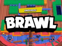 Brawl Stars anuncia mejoras en el matchmaking.