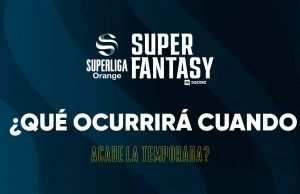 SuperFantasy