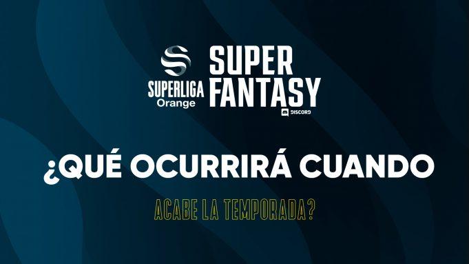 SuperFantasy