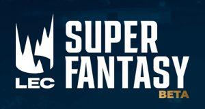 La LEC ya tiene su fantasy de League of Legends.