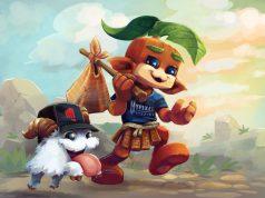 Hytale, el nuevo Minecraft de Riot Games