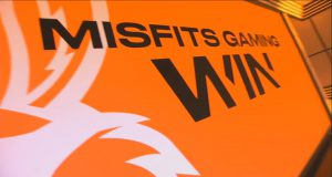 Misfits LEC