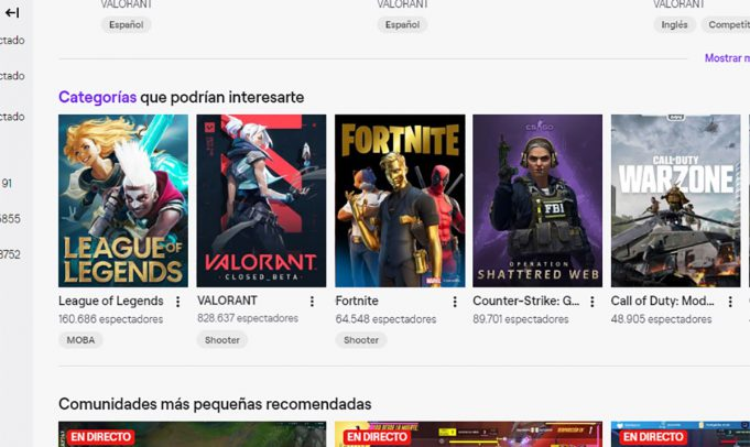 Valorant beta cerrada supera fortnite csgo cod