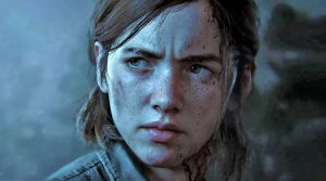 retraso de the-last-of-us-2 y posibles motivos