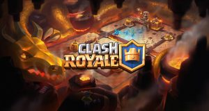 La Temporada 11 de Clash Royale