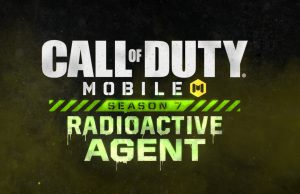 Call of Duty Mobile: Temporada 7
