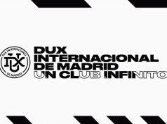 DUX Inter de Madrid