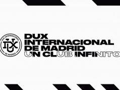 DUX Inter de Madrid