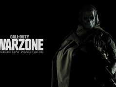 La temporada 4 de Call of Duty: Warzone