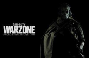 La temporada 4 de Call of Duty: Warzone
