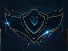 Las rankeds en League of Legends