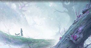 Spirit Blossom, la nueva línea de skins del LoL