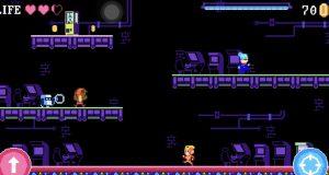 El minijuego de 8-bit en Brawl Stars