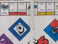Monopoly Brawl Stars