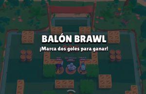 Balon Brawl