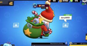 Dynamike Navidad