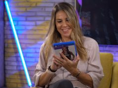 Nira Juanco en FIFA 21