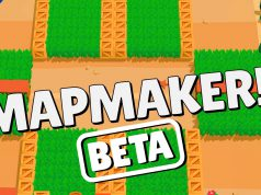 Brawl Stars Map maker creador de mapas